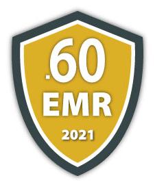 EMR Safety Rating